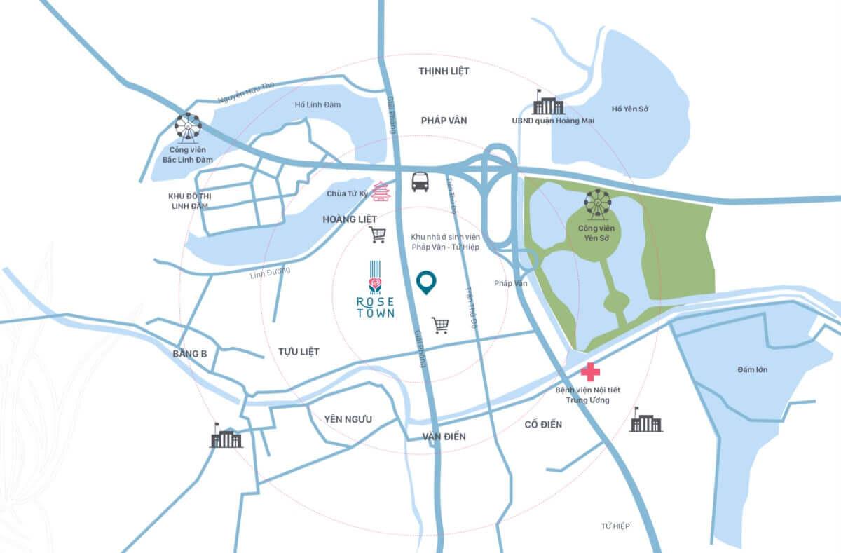 maps-xuan-mai-rose-town